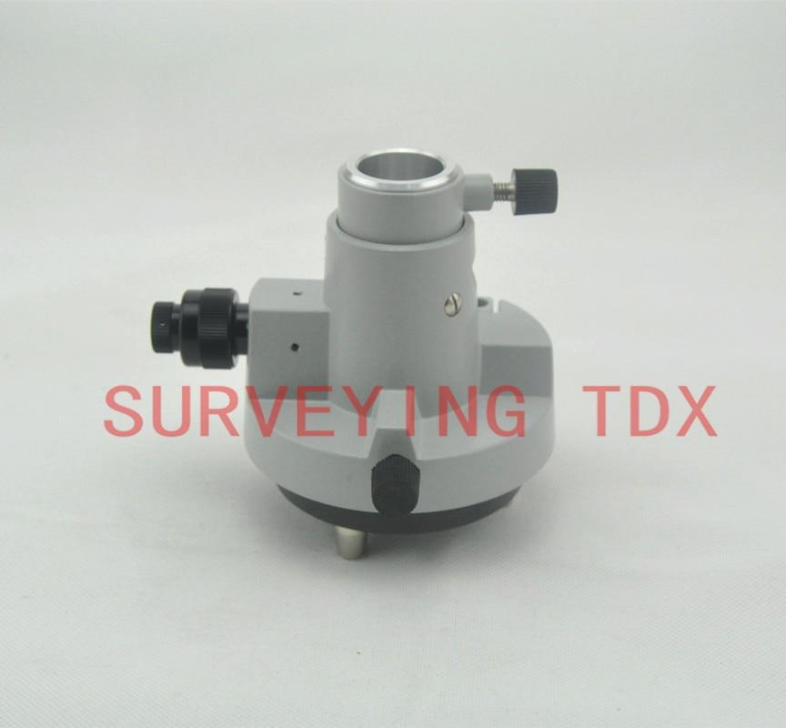 SBR12-335mm 12MM LINEAR SLIDE GUIDE SHAFT 2 RAIL+4SBR12UU Bearing Block CNC set