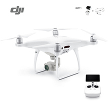 DJI Phantom 4 pro / phantom 4 pro plus Drone with 4K video 1080p camera rc helicopter brand new Freeshipping