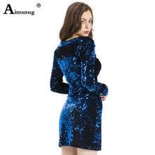 Женское облегающее короткое платье винтажное эластичное вечернее