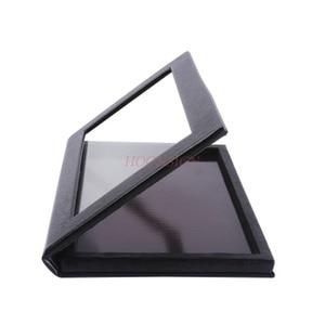 Magnetic palette beauty makeup storage e
