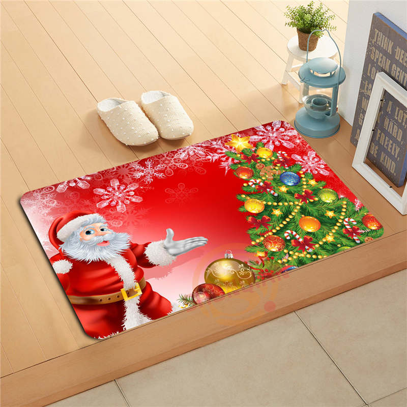 Floor decor santa 28 images floor and decor santa for Floor and decor california