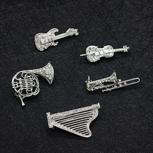Brooches And Pins Unisex