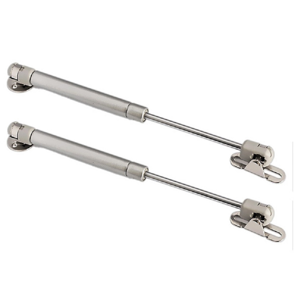 online get cheap gas spring hinge aliexpress com alibaba group