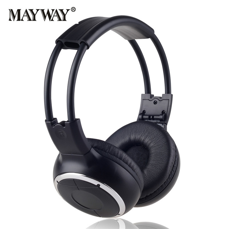 2017 New <font><b>Bluetooth</b></font> Headphone Stereo <font><b>Bluetooth</b></font> Headset <font><b>Wireless</b></font> Headphone for Phones Music Black <font><b>Earphone</b></font> Foldable