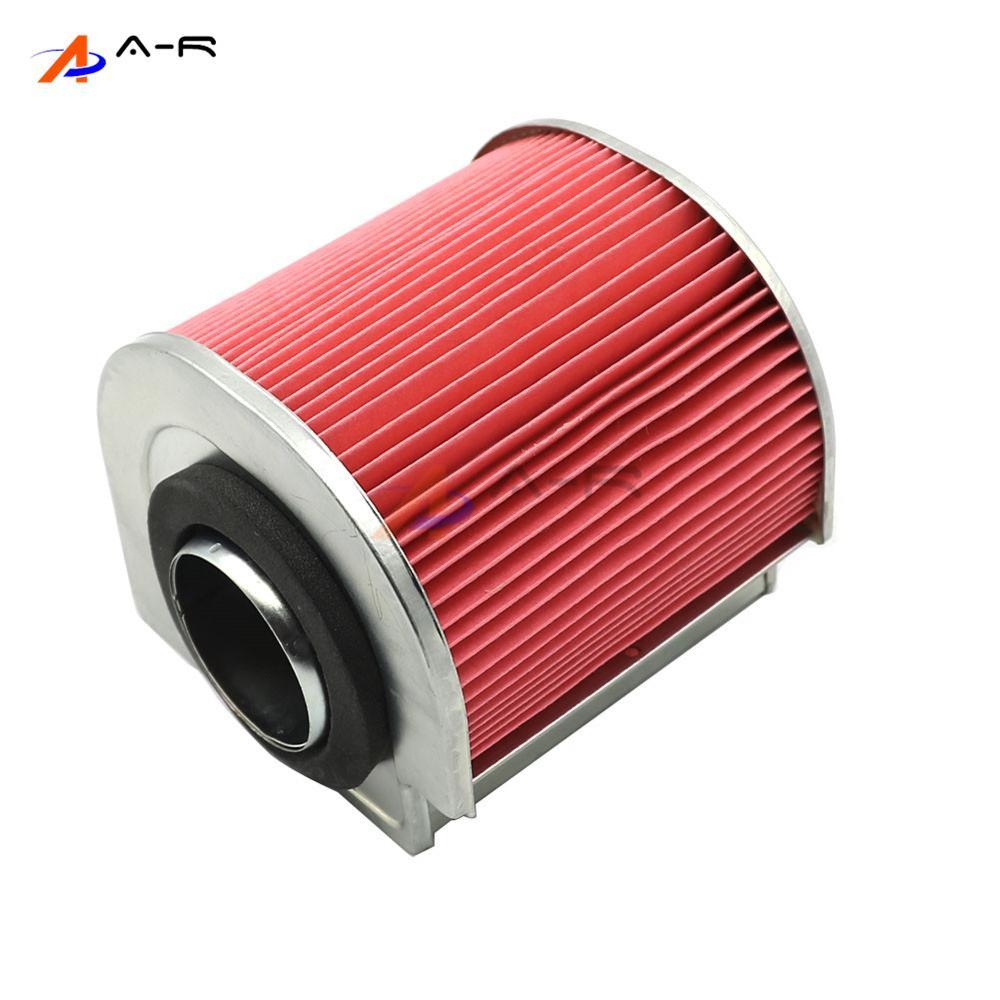 Engine Oil Cooler Seal-CRP WD EXPRESS 225 06059 589 fits 07-15 BMW 335i 3.0L-L6
