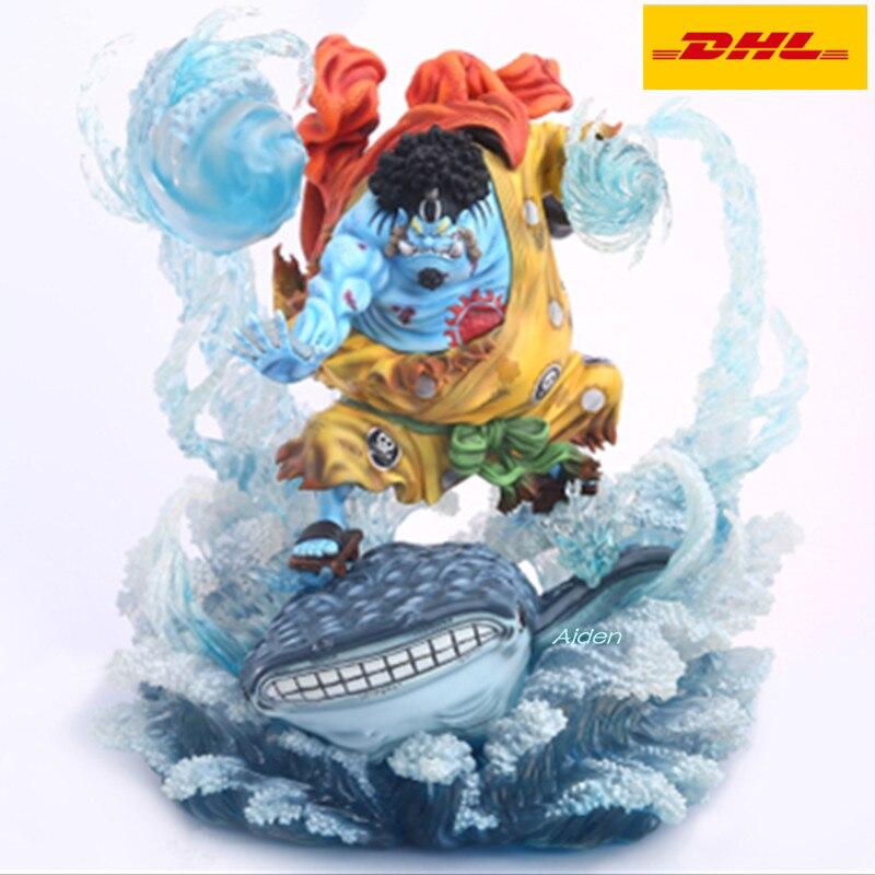 17 di UN PEZZO Statua Pirati cappello di paglia Busto Jinbe Full-Length Ritratto Scimmia D. rufy GK Action Figure Toy BOX 43 CENTIMETRI Z52217 di UN PEZZO Statua Pirati cappello di paglia Busto Jinbe Full-Length Ritratto Scimmia D. rufy GK Action Figure Toy BOX 43 CENTIMETRI Z522