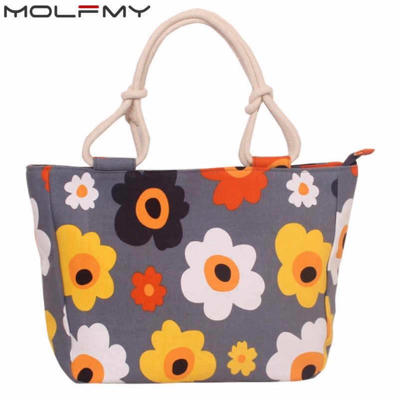 Ladies Hand Canvas Big Beach Shoulder Women Messenger Tote Bags Female Handbags Famous Brand Sac A Main Femme De Marque Pochette