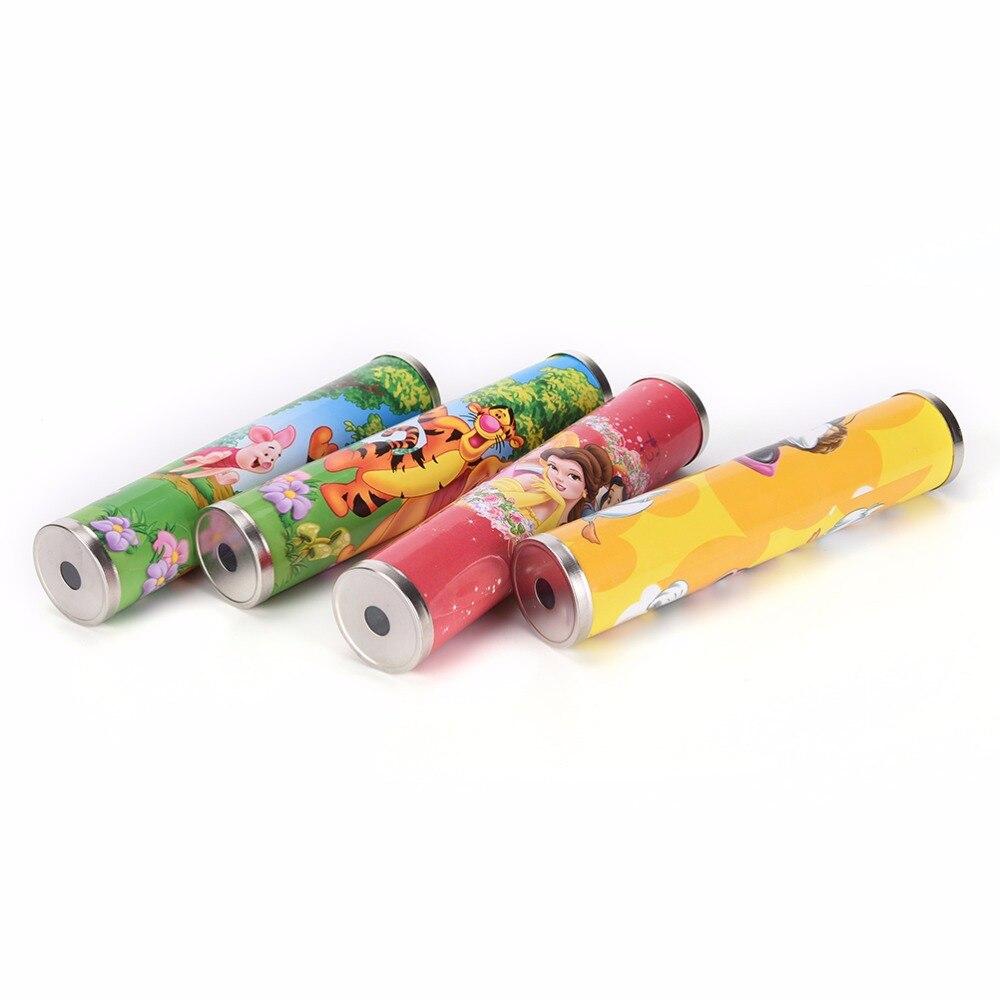 Classic Educational Toys : New kaleidoscope children s toys educational