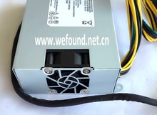 100% working power supply For B320I B325I B520E 10088 HKF2502-3A HKF2002-32 DPS-250AB-71 Fully tested.