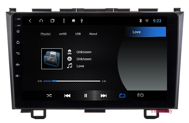 無線 オクタコア車 dvd IPS 45