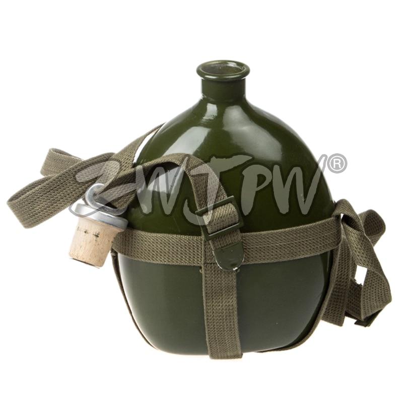 1л армии купить в Китае