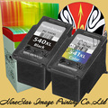 For Canon PG540 CL541 XL Ink Cartridge for CANON PIXMA mx395 mx375 mx435 mx515 MG3250 MG3550 MG4150 MG4250 Printer Ink NS02