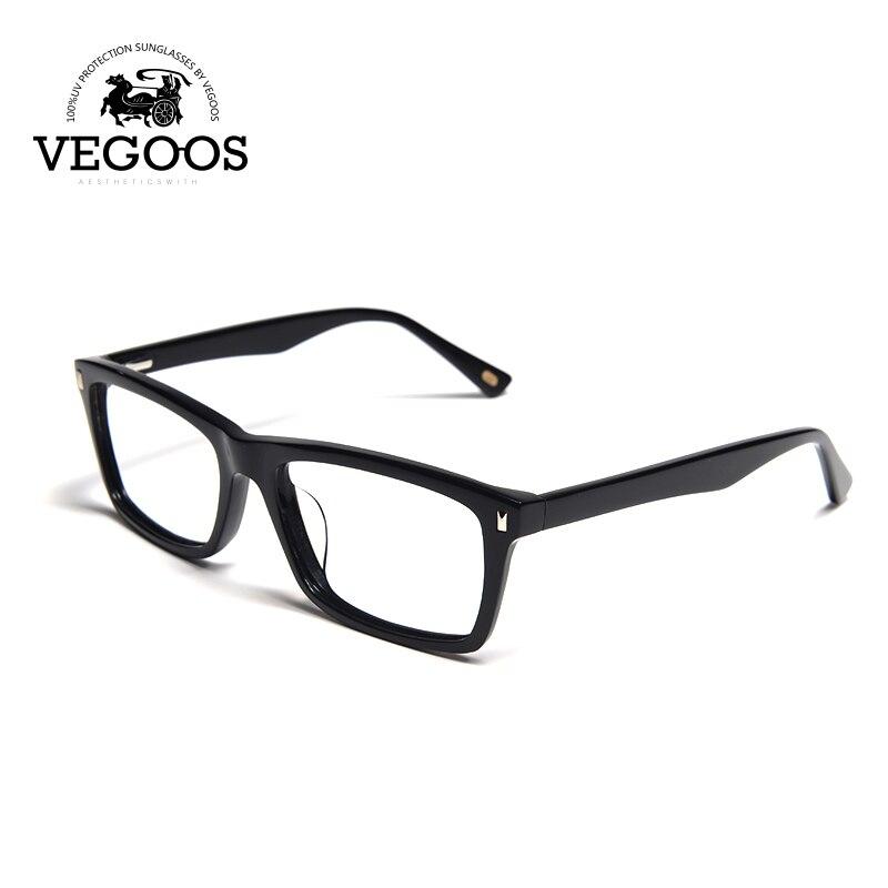 vegoos new designer brand eyeglasses frames