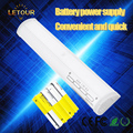 Night Light Cupboard LED Wireless Wall Lamp 5Watts Sensor Light IR Infrared Motion Detector With Magnetic Stick