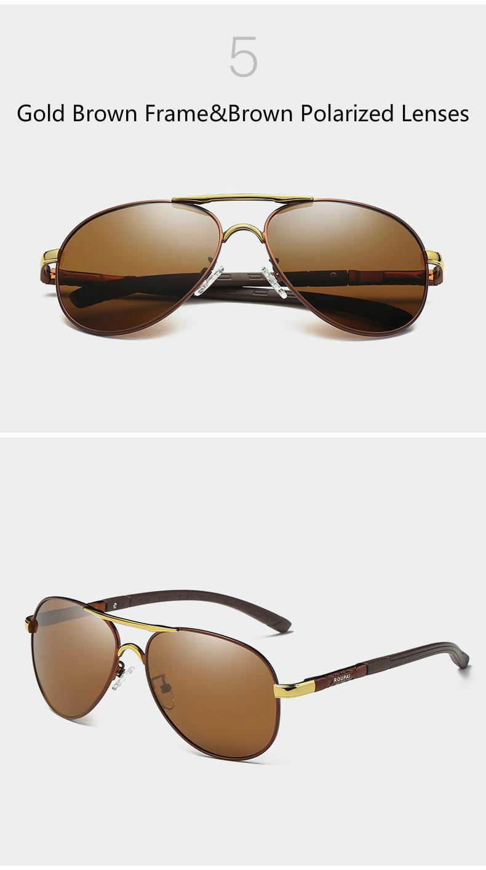 4992bb7711 Lista de Fotos. Palavras Chave Relacionadas: Por atacado óculos de sol ...