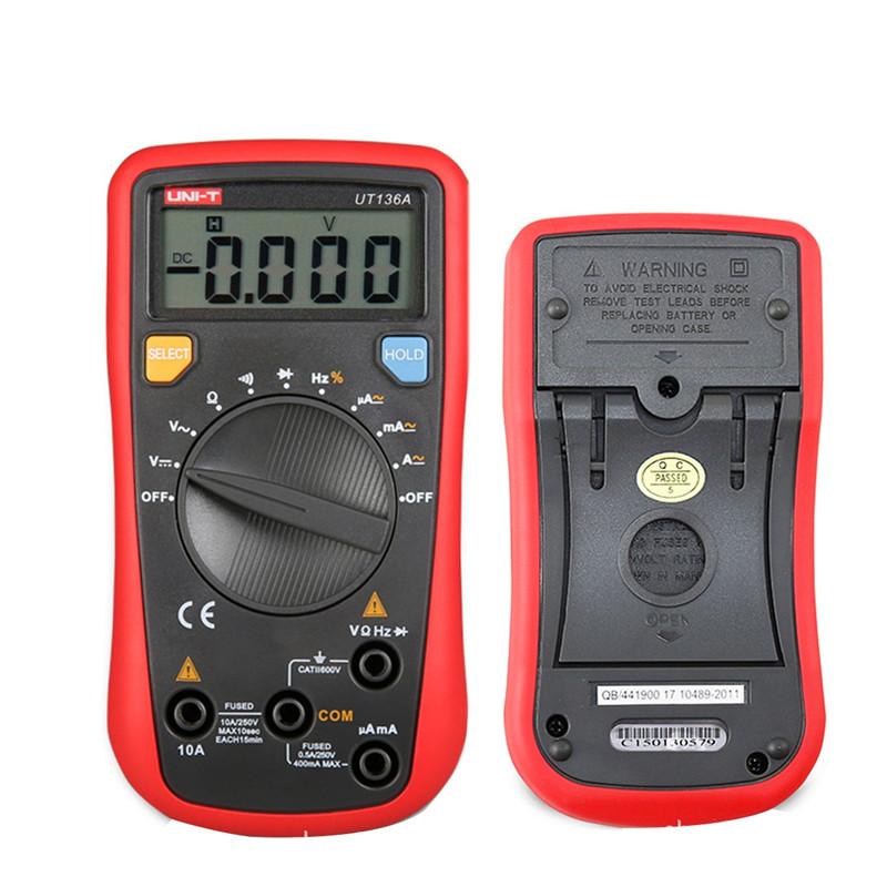 3305060- (8)