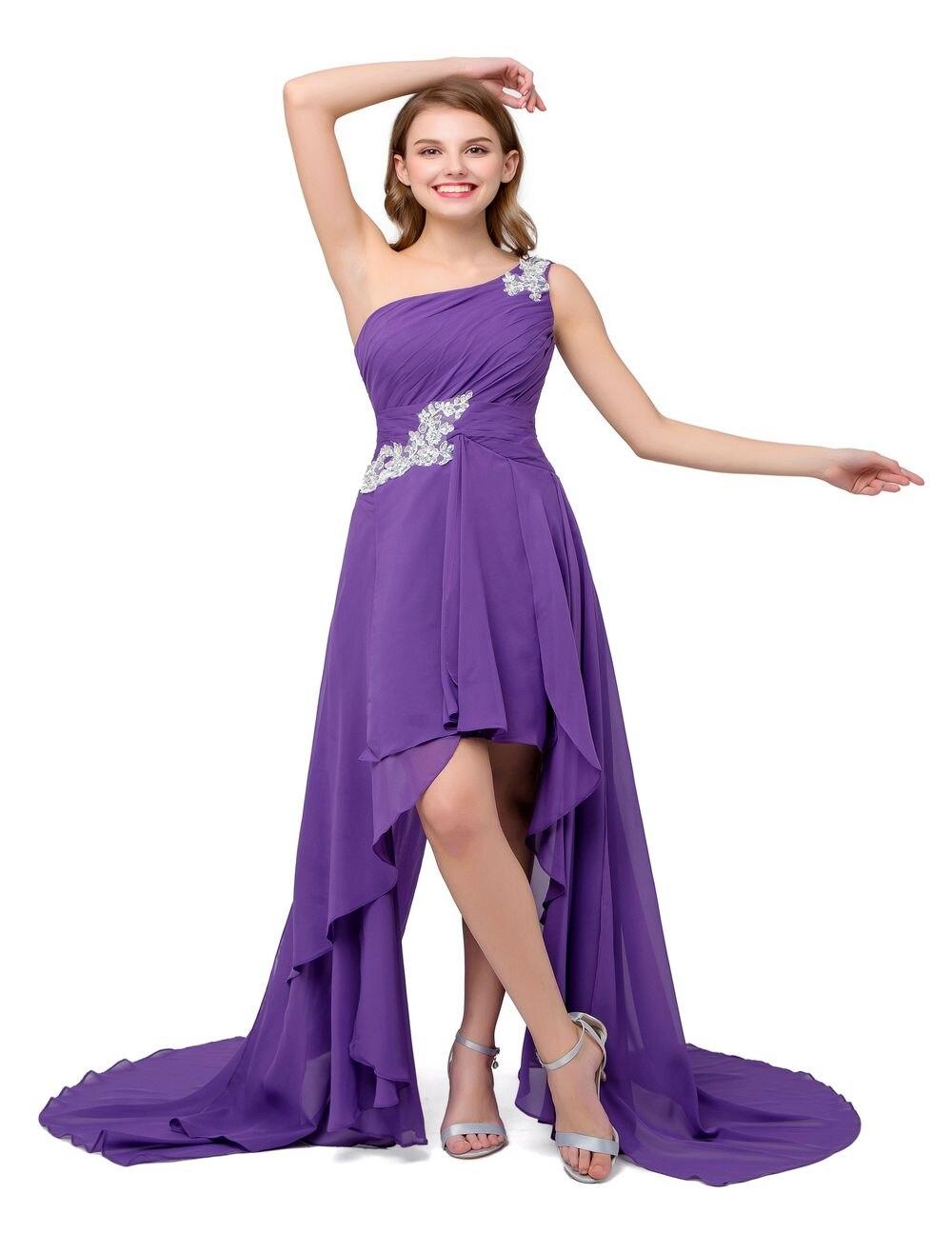 Moderno Debenhams Vestidos De Partido De Las Señoras Ornamento ...