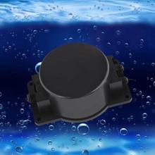 30W-2000W High Power Supply LED Driver AC220V Input Electronic Transformer Waterproof