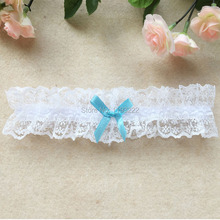 Sexy Fashion Wedding Garter