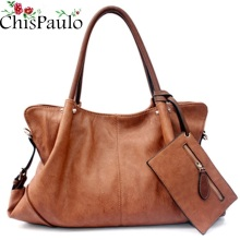 Luxury Brand Woman Bag 2017 Designer Handbags High Quality 100% Genuine Leather Bags For Women Purses And Handbags ladys bags