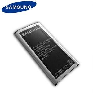 Image 3 - מקורי Samsung סוללה EB BG900BBU EB BG900BBC 2800mAh עבור Samsung S5 G900S G900F G900M G9008V 9006V 9008W 9006W g900FD NFC