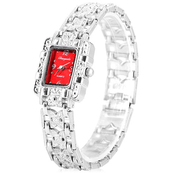 Часы-браслеты из Китая