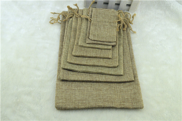 Popular Hessian Bags Wholesale-Buy Cheap Hessian Bags Wholesale ...