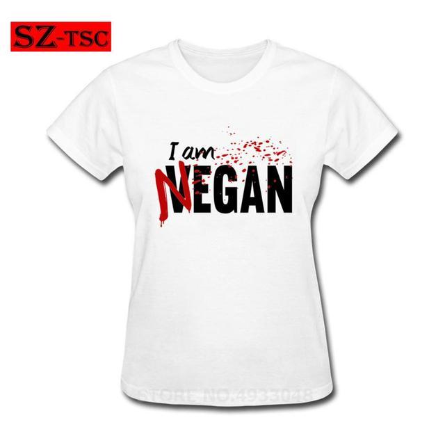 Negan Lucille T Shirt Men...