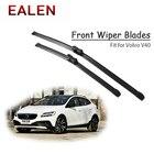 EALEN For Volvo V40 ...