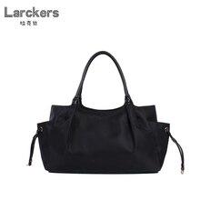Сумка-тоут дизайнерская нейлоновая женская сумка простая модная Универсальная женская сумка-хобо светильник Повседневная пляжная Сумка bolso