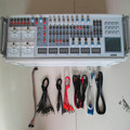 Automobile Sensor Signal Simulation Tool MST 9000 + Auto ECU Repair Tools mst9000 dhl free