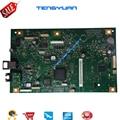Placa madre Original CC396-60001 placa base placa madre placa lógica placa formadora para HP M1522N/1522N piezas de impresora en venta