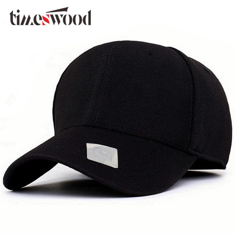 2017 دنة فليكس فيت المجهزة قبعة بيسبول - ملابس واكسسوارات
