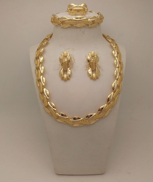Camila-Gold-Plated-Jewelry