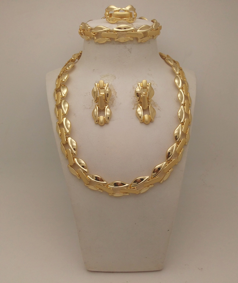 Delighted Gold Designs In Dubai Ideas Jewelry Collection Ideas