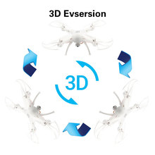 L15 Wifi Real Time Transmission 2.4Ghz 4CH RC Quadcopter Helicopter Drone Camera