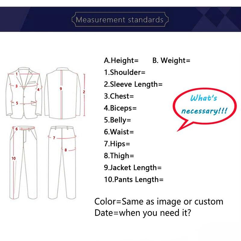 Latest Designs White Men Suit Wedding Suit Groom Tuxedos Slim Fit Bridegroom Suit 2 Piece Best Man Blazer Jacket Pants Prom Wear in Suits from Men 39 s Clothing