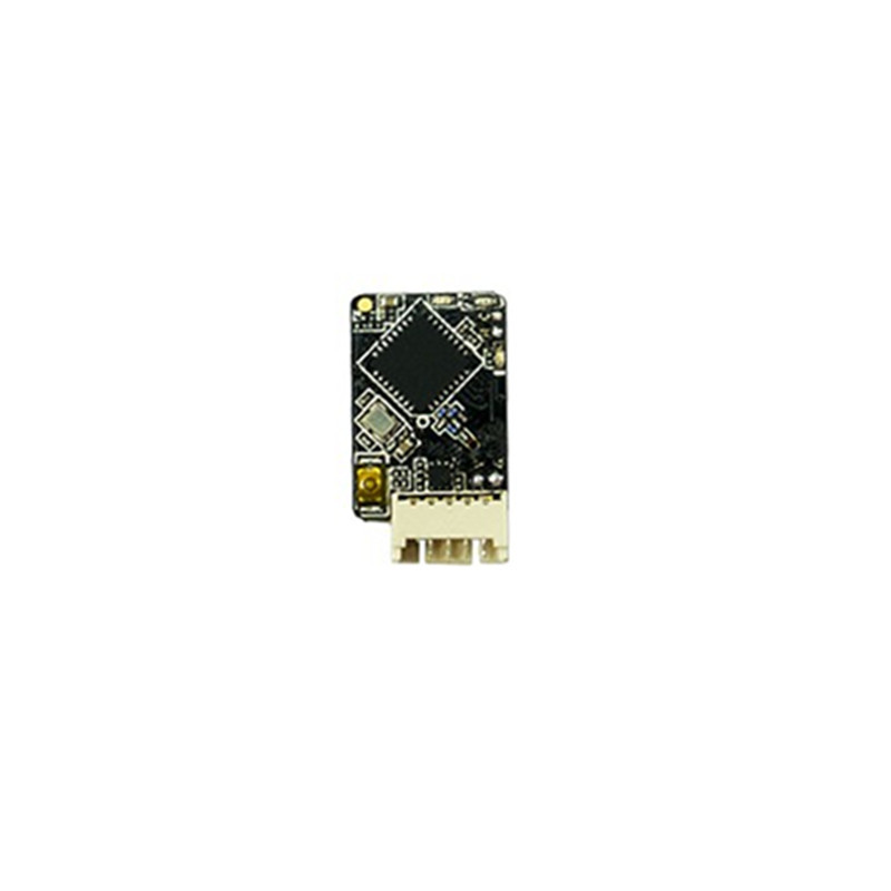 Image 5 - Original FrSky R XSR/XSR Ultra SBUS/CPPM D16 16CH Mini Redundancy Receiver For RC Quadcopter Multirotor Antenna Spare Part-in Parts & Accessories from Toys & Hobbies