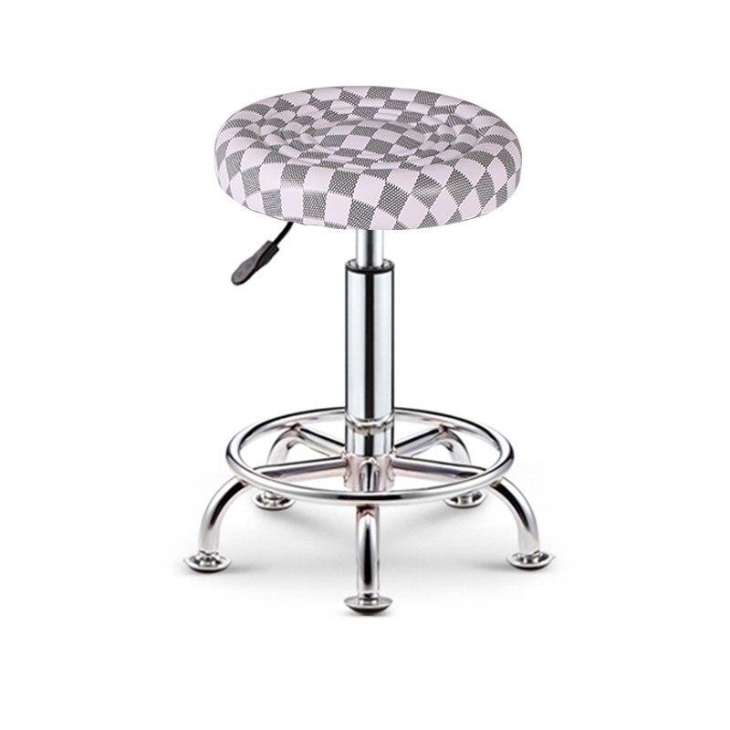 Купить с кэшбэком Stoelen Table Barkrukken Industriel Fauteuil Bancos Moderno La Barra Taburete Silla Stool Modern Tabouret De Moderne Bar Chair