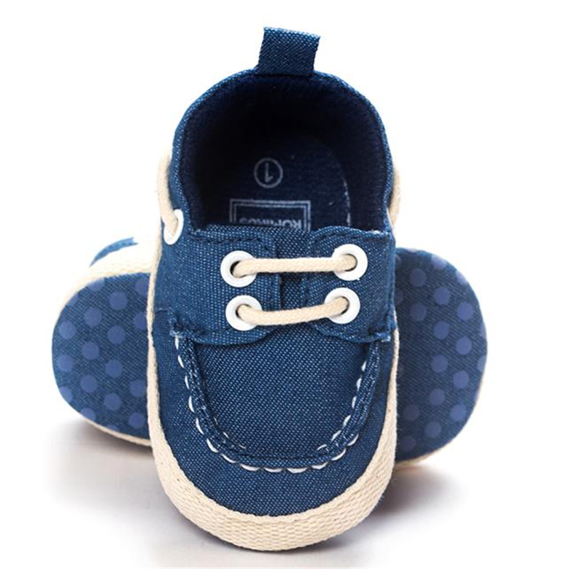 Baby Boy Girl Moccasins Moccs Shoes for Toddlers Baby Toddler Soft Sole Leather Shoes Infant Boy Girl Toddler Shoes 17Dec27