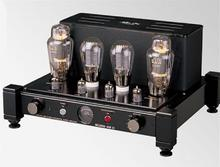 Meixing Mingda MC3008-AB SE Tube Amplifier HIFI EXQUIS Single-end Integrated 300B Push 805A SE Amp