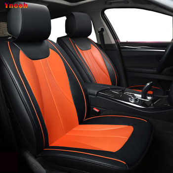 Car ynooh car seat cover for toyota camry 40 50 corolla prius 20 chr auris wish aygo prius accessories cover for vehicle seat
