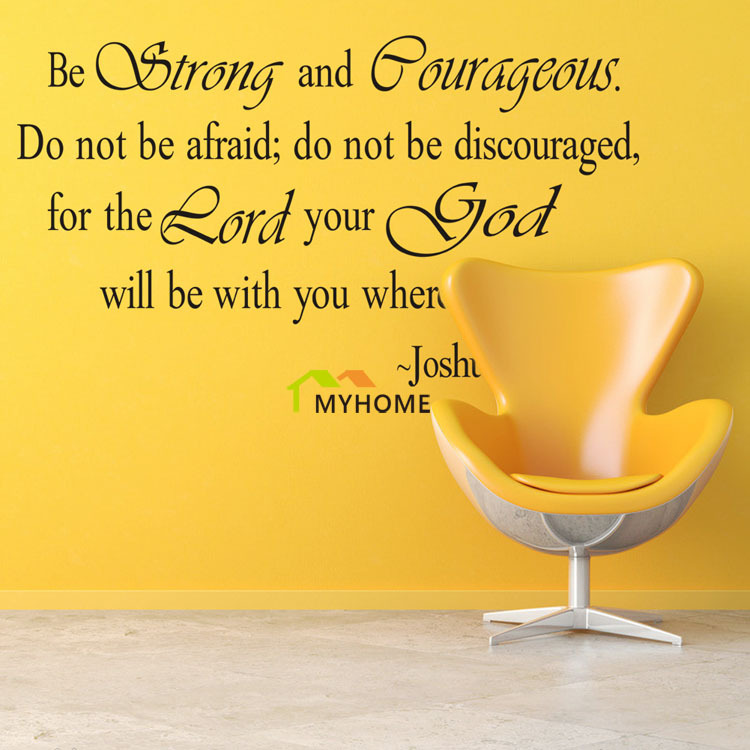 Luxury Christian Wall Decor Pictures - Wall Art Collections ...