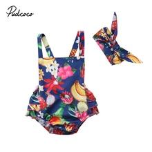 c4832b61c686 Buy fruit bodysuit and get free shipping on AliExpress.com
