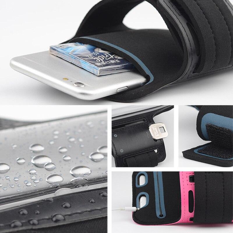 IPhone 7 üçün LANCASE - Cib telefonu aksesuarları və hissələri - Fotoqrafiya 6
