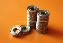 Fishing Line Pulley Bearing  608ZZ size 8*22*7mm