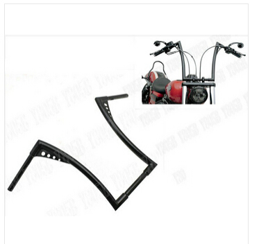 Popular Honda Shadow 600 Motorcycle-Buy Cheap Honda Shadow