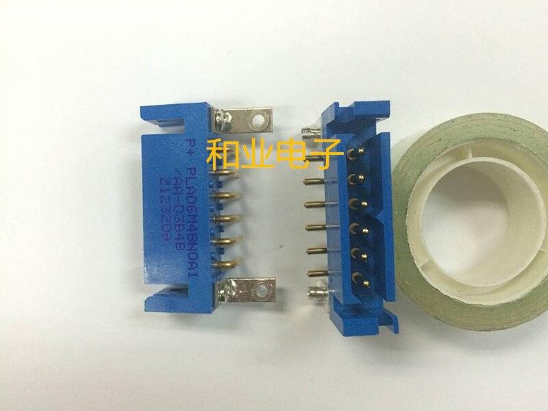 P + PLA06M4BN0A1 POSITRONIC POSITRONIC connecteurs/AA-03 b4b d'ameublement