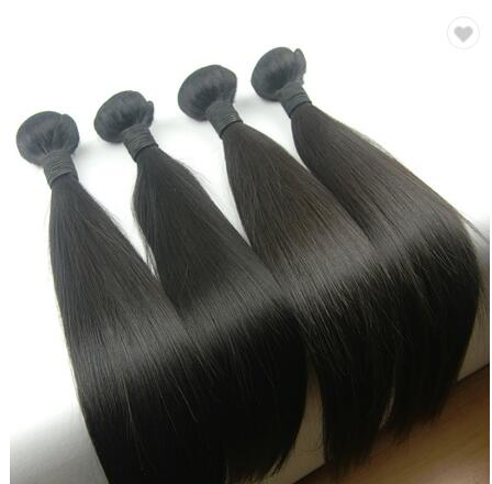 No shedding tangle free Virgin Remy Hair Peruvian Silky Straight Human HairNo shedding tangle free Virgin Remy Hair Peruvian Silky Straight Human Hair