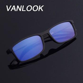 Gafas de Lectura lentes para computadora para Mujeres Hombres Gafas Anti Blue...